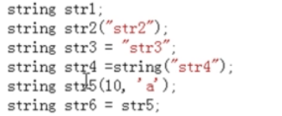 string1.png